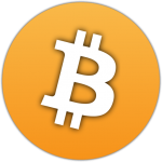Download Bitcoin Wallet 7.42 APK For Android 2019