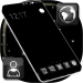 Download Black Theme Launcher 1.296.1.174 APK For Android