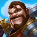 Download Blaze of Battle 4.4.0 APK For Android