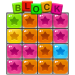 Download Block Blast Master : 1010 Classic 0.0.0 APK For Android