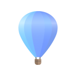 Download Blurry – Make global friends 1.8.9 APK For Android