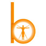 Download BodBot Personal Trainer:Workout&FitnessCoach 5.28 APK For Android 2019