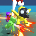 Download Bounce Battle .io 0.4 APK For Android