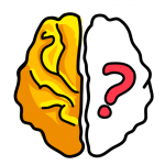 Download Brain Out – Can you pass it? 1.0.5 APK For Android 2019