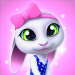 Download Bu the Baby Bunny – Cute pet care game 1.9 APK For Android
