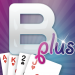 Download Buraco Plus 7.0 APK For Android