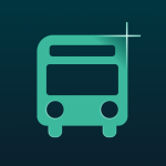 Download Bus+ (Bus, Train, Ubike) 3.1.7 APK For Android