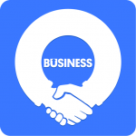 Download Business by OLX: App for Used Car Dealers 1.2.2 APK For Android