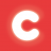 Download C More 3.28.0 APK For Android 2019