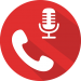Download Call Recorder 1.1.87 APK For Android