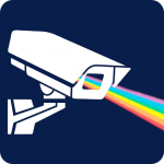 Download CamOn (Online web cameras) 1.8 APK For Android
