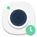Download Camera Timestamp Free 3.60 APK For Android