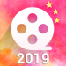 Download Camli – Video Editor Video Maker & Beauty Camera 3.1.6 APK For Android 2019