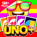 Download Card Party – FAST Uno with Friends plus Buddies 10000000061 APK For Android 2019
