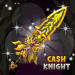 Download Cash Knight – Finding my manager ( Idle RPG ) 1.158 APK For Android