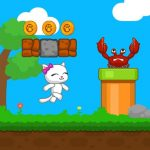 Download Cat Savior – adventure game 0.1 APK For Android