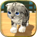 Download Cat Simulator : Kitty Craft 1.3.5 APK For Android