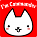 Download Cats the Commander 4.0.0 APK For Android 2019