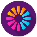 Download Cheap Flights & Hotels momondo 95.2 APK For Android 2019