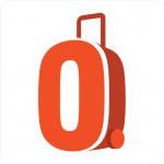 Download CheapOair: Cheap Flights, Cheap Hotels Booking App 3.19.21-1 APK For Android