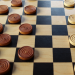 Download Checkers 4.3.2 APK For Android