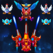 Download Chicken Shooter: Galaxy Attack 2.8 APK For Android 2019