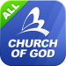 Download Church of God, Intro Video 1.201912230 APK For Android