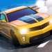 Download City Drifting – Fun idle games 1.1 APK For Android
