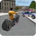 Download City theft simulator 1.3 APK For Android