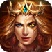 Download Clash of Queens: Light or Darkness 2.6.3 APK For Android