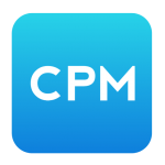 Download Click Pa More 2.0 APK For Android