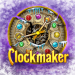 Download Clockmaker 45.438.0 APK For Android