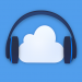 Download CloudBeats – offline & cloud music player 1.4.0.19 APK For Android