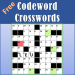 Download Codeword Puzzles Word games, fun Cipher crosswords 7.2 APK For Android