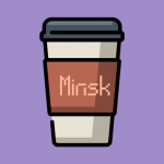 Download Coffee Minsk – Кофейни Минска 3.0.0 APK For Android