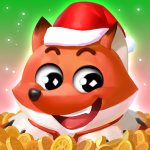 Download Coin Kingdom 2.0.1 APK For Android