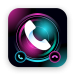 Download Color Call Flash-Incoming call animation 19.12.27 APK For Android