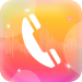 Download Color Call Screen 1.0.7 APK For Android