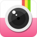 Download Color Camera – Kawaii Photo,Beauty Plus Cam 3.7.8 APK For Android 2019