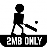 Download Cricket Black 2 1.0 APK For Android