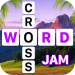 Download Crossword Jam 1.154.0 APK For Android 2019
