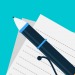 Download CustomJournal – Gratitude, Growth, Focus Journal 1.41 APK For Android
