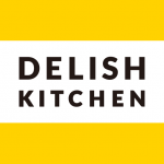 Download DELISH KITCHEN – 無料レシピ動画で料理を楽しく・簡単に 2.8.6 APK For Android