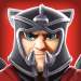Download Darkfire Heroes 1.3.2 APK For Android 2019