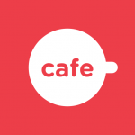 Download Daum Cafe – 다음 카페 3.13.0 APK For Android 2019
