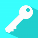 Download Decrypt 1.5.3 APK For Android