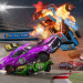 Download Demolition Derby 3 1.0.066 APK For Android
