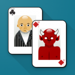 Download Devils and Thieves Solitaire 0.0.1 APK For Android