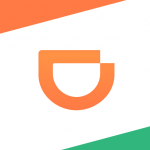Download DiDi Food – Food Delivery 1.0.28 APK For Android