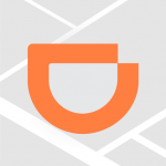 Download DiDi-Rider 7.1.70 APK For Android